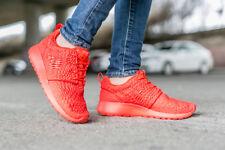 Nike Wmns Roshe One DMB 807460-600 Damen Schuhe Neu Gr. 38,5