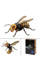 Kaiyodo REVOGEO Japanese Giant Hornet