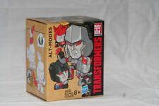 Transformers Generations Alt-Modes Blind Box / Mystery Toy Generation 2 Hasbro