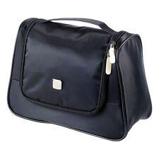 Go Travel Beauty Case Black 652-BLK