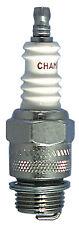 Champion Spark Plug 541 Resistor Copper Spark Plug
