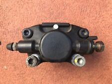 vespa lx150 Front Brake Caliper 2013 And Other Years . OEM Vespa