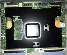 LVDS BOARD FOR Samsung CY-XJ048FLLV4H Screen BN41-02297A (ref Led1373)