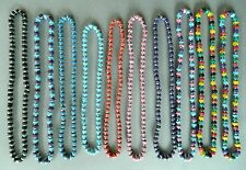 10 x collier mixte surf kids party sacs en gros job lot school gifts
