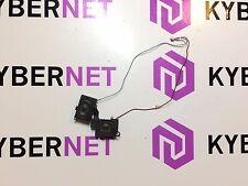 Acer Aspire 5810 T Haut-parleurs Set 23.40579.001