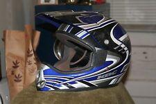 KBC Helmet Small