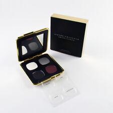 Victoria Beckham by Estee Lauder Eye Palette - Blanc / Gris / Noir / Bordeaux
