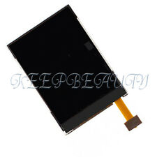 NEW LCD Display Screen For Nokia E65 3720 3720C 6600i 6110 5700 6500S 5610