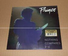 Vinyles prince soul, funk