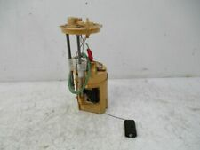 Kraftstoffpumpe Dieselpumpe BMW X5 (E70) 3.0SD 7164315