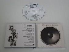 Kingdom come (2)/In Your Face (839 192-2) CD Album