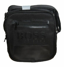 Hugo Boss Homme Sac * SPECIAL 7 jour Offre *