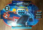 Power Treads All-Surface Vehicles Nitro 30+pieces 1Set/Build Track from the Pack