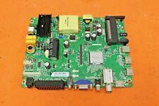 MAIN BOARD TP.S506.PB801 FOR SABA LED40AHD1051E TV C400F14-E8-C(G1)
