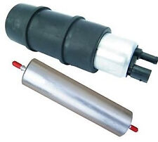 LAND ROVER FREELANDER TD4 - REMOTE FUEL PUMP & FILTER - WFX000181/WJN000080