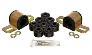 Suspension Stabilizer Bar Bushing Kit for 1985-1986 Chevrolet C30
