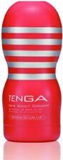 Tenga TOC-101 Deep Throat Cup