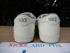 dc8ae647d9c Nike Vintage Shoes for Women