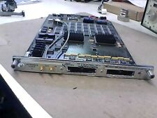 Hp Agilent 16557D 2Msa Timing Analyzer Card 133Mhz 500Mhz for 16700 Mainframe
