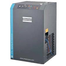 Air Dryer Refridgerated Atlas Copco 30CFM