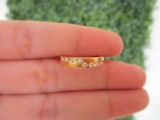 .28 Carat Diamond Yellow Gold Ring 18k codeRx22 sepvergara