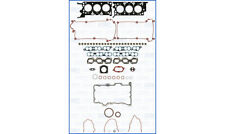 Full Engine Gasket Set FORD MONDEO III V6 24V 2.5 170 LCBD (11/2000-10/2003)