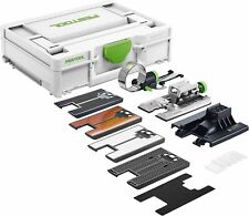 Festool accesorios-systainer zh-SYS-PS 420 | 576789