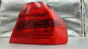 Details about  /For 2011-2013 BMW 335is Tail Light Assembly Right Outer 82381KK 2012 Coupe