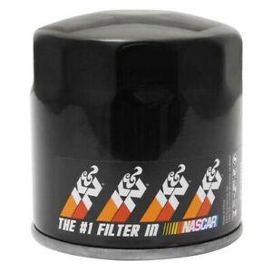K&N Filters PS-2010 Suits Various Models Oil Filter Pro- Ser Eqiv Z516
