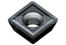 10 x SPMG / SPGT - Bohrplatten /  Universal für Stahl + Edelstahl!!Mit Rechnung!