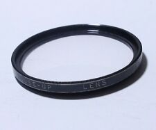 Used Lens Filter: B21948 Close Up Lens 52mm Multi Coated