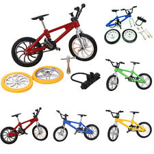 Fuctional dito Mountain Bicicletta Bmx Fixie Bike CREATIVE GAME KIDS PLAY TOY NEW
