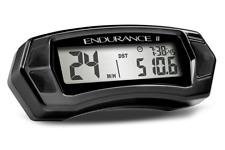 Trail Tech 202-112 Endurance II speedometer meter for Suzuki DRZ400 DR650