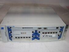 3Com Corebuilder 3500 3C35100 1000220 Incl 1x 3CB3EP 3C35004 3C35220 3C35210