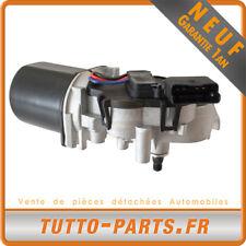 Moteur Essuie Glace Avant Renault Mégane 2 - 7701054828 579711 460041 800033