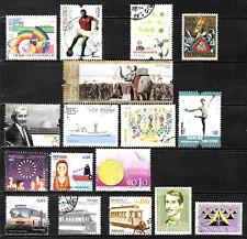 Portugal ... Splendid Stamps ............. 3121