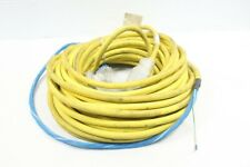 Fanuc WE-5426-200-030 Cable 30m