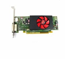 AMD 1GB Memory Computer Graphics & Video Cards