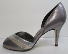 Adrianna Damens Papell Leder Heels for Damens Adrianna for sale     71a9d7