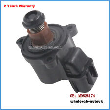 MD613992 61141014 1450A132 IDLE AIR CONTROL VALVE FOR CHRYSLER DODGE MITSUBISHI