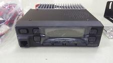 Kenwood TK-860H UHF 446-470 MHz