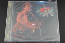 Brian Setzer – The Brian Setzer Collection '81-'88 (CD) (5225382) (Neu+OVP)
