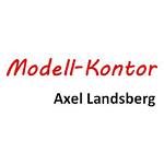 Modell-Kontor