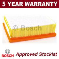 Bosch Air Filter S0057 F026400057