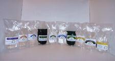 Buy 4 Pack 16oz. and Save! Copepods Mix, Amphipods, Phytopreme, Tiger Tisbe Pods