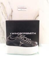 Scarpe da donna Windsor Smith Materiale 100 % pelle