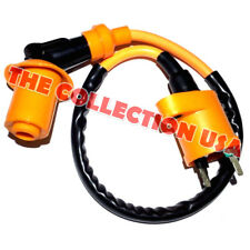 Performance Ignition Coil Trx250 Recon Es 1998 1999 2000 2001 2002 2003 2004 New