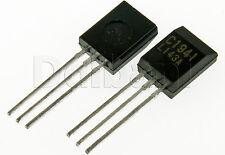 2SC1941 Original New NEC Transistor C1941