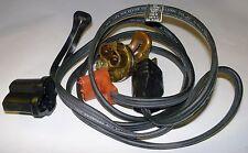495910 Manitou Engine Heater Zerostat Freeze Plug/Immersion Temro