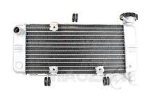 Replacement Radiator Cooler For Honda CBR 250R CBR250R 2011-2013 CBR300R 15-19